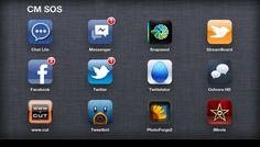 Aplicaciones para el iPad que pueden ayudar en el trabajo a un Community Manager