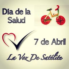 Día de la salud