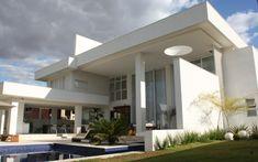 Casa da Varanda