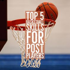 Top 5 Basketball Skills For Post Players Basketball Skills, Basketball Players, Big Men, Bench, Star, Tops, Desk, Stars, Bench Seat