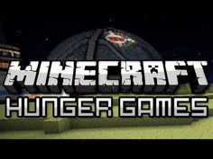 Minecraft: Hunger Games Survival w/ CaptainSparklez - Moon Base - http://software.onwired.biz/games/minecraft-hunger-games-survival-w-captainsparklez-moon-base/