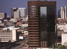 #Nashville, TN: Fifth Third Center Finds $90M Buyer, While Palmer Plaza Starts Looking For One