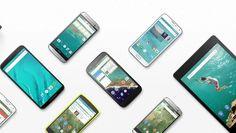 Lista de los celulares que se actualizarán Android 5.0 Lollipop. VER AQUÍ: http://www.audienciaelectronica.net/2014/10/20/lista-de-los-celulares-que-se-actualizaran-a-android-5-0-lollipop/