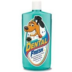 Syn Dental Fresh Dog 173oz -- Learn more by visiting the affiliate link Amazon.com on image.