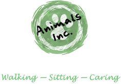 Walking - Sitting - Caring