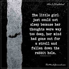 As Lost As Alice. As Mad as the Hatter, Tattoo, As Lost As Alice. As Mad as the Hatter.the best of Alice in Wonderland quotes (my way). i Love these Quotes you would love them too. Sad Disney Quotes, Alice Quotes, Mad Quotes, True Quotes, Book Quotes, Funny Quotes, Anger Quotes, Heartbreak Quotes, Quirky Quotes