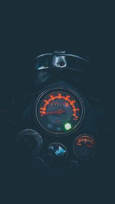 Royal Enfield Logo, Royal Enfield Classic 350cc, Marvel Wallpaper, Galaxy Wallpaper, Scenery Wallpaper, Cartoon Wallpaper, Royal Enfield Hd Wallpapers, Bullet Bike Royal Enfield, Beats Wallpaper