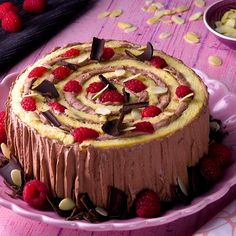 Cake Recipes Easy Chocolate Baking - New ideas Chocolate Cake Recipe Easy, Chocolate Cookie Recipes, Chocolate Chip Cookies, Easy Cheesecake Recipes, Easy Cookie Recipes, Dessert Recipes, Food Cakes, Bolo Cookies And Cream, Sweets Cake