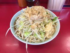 Jiro@Nakayama