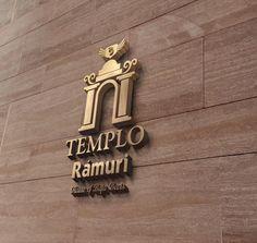 Templo Ramuri