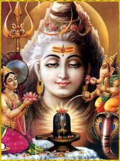 ॐ SHIVA ॐ ✨ OM NAMAH SHIVAYA ✨ Shiva Parvati Images, Shiva Shakti, Lord Shiva Hd Images, Kali Mata, Shiva Art, Hindu Art, Lord Shiva Hd Wallpaper, Kali Goddess, Hindu Deities