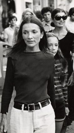 lee radziwill and jackie