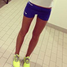 gym brights