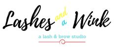 Wake up beutiful with lash extensions in Va Beach & Microblading. Microblading gives you easy breezy brows! Permanent make Up Hampton