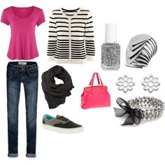 """spring time <3 i could probably wear this now and get away with it during my first kentucky """"winter"""""""