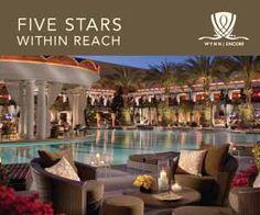 Wynn and Encore Hotels, Las Vegas, Nevada, USA. Just stunning. Wynn Hotel Las Vegas, Las Vegas Attractions, Hotels And Resorts, Luxury Hotels, Vegas Casino, Decks, Vegas Pools, Pool Cabana, Hotels In Las Vegas