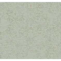 Rasch Textil Tapete Waverly Cottage 325996