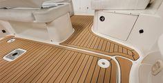 Wenn eine dauerhafte Bodenfläche auf Boote, Schiffe, Yachten erforderlich ist, Pontonboote und andere Wasserfahrzeuge , bietet synthetische Yacht Deck für …