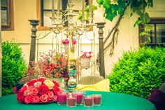 Bed And Breakfast, Event Design, Bohemian Style, Table Decorations, Boutique, Furniture, Home Decor, Art, Art Background
