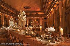   Planeamiento de la boda, vestidos de boda, luna de miel, el estilo de la boda