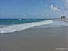 #beach #sea #ocean #seaside #sand #sunshine #wave #bluesky #cool #bestoftheday #relaxing #loveit #great #miami #tides #gold #seashore #sunset #sunrise #hot #lovers #sunshine #vacation #surf #calabria #tropea #italy