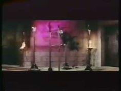 Five Deadly Venoms (1978 film in 11 parts)