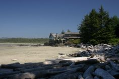 Cox Bay is a bay in British Columbia. Cox Bay from Mapcarta, the free map. British Columbia