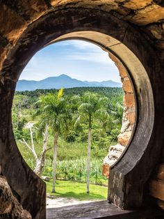 Ipoh, Malaysia  A blend of natural and architectural beauty, colourful, scenic and an amalgamation of cultures - that's the essence of Malaysia.  #MalaysiaAus #AirAsia