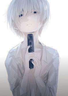 các người có bao giờ quan tâm đến cảm giác của tôi chưa Sad Anime Girl, Anime Child, Cute Anime Guys, Sad Art, Anime Profile, Dark Anime, Anime Artwork, Manga Drawing, Yandere