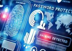 Implementare le corrette procedure di  Cyber Security nelle organizzazioni richiede un approccio concreto e globale dal quale nessuna realtà può prescindere.