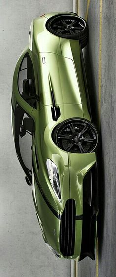 The Aston Martin Vanquish - Super Car Center Aston Martin Vanquish, Aston Martin Vulcan, Aston Martin Sports Car, Martin Car, Bugatti, Audi, Supercars, Automobile, Cadillac