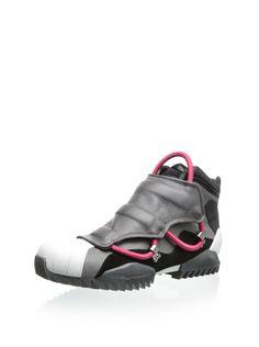 ea0cf84cfce7e adidas Y-3 by Yohji Yamamoto Men Yohji Yamamoto Shoes