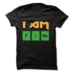 !!! ChemisTry Funny tshirt !!! - #hooded sweatshirt #sweatshirt design. SIMILAR ITEMS => https://www.sunfrog.com/Funny/-ChemisTry-Funny-tshirt-.html?68278