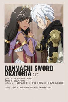 Good Anime To Watch, Anime Watch, Anime Love, Manhwa Manga, Manga Anime, Anime Suggestions, Animes To Watch, Kawaii Bunny, Anime Titles