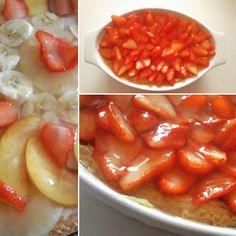 Auguri amore! 21   #bakingday #baking #bakingfun #strawberries #strawberry #fruit #pineapple #ananas #fragola #frutta #pesca #banana #peach #fragole #biscuit #dessert #dessertporn #foodie #happybirthday #pie #crostata #buoncompleanno #bakery #healthyfood #cream #cremapasticcera #instafood #instafoodie #foodporn #fruitporn