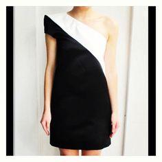 Saint Laurent #saintlaurent #fashion #style #monochrome #luxury