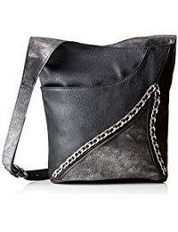 Geschenke für Damen | Elegante Taschen & Accessoires