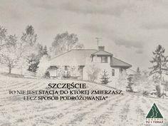 """""""Szczęście- to nie jest stacja do której zmierzasz, lecz sposób podróżowania"""" #Lew #Tołstoj #szczęście #tuiteraz #alkoholizm Lew"""