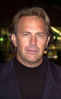Kevin Costner Imagine waking up to see that next to you every morning? Kevin Costner, Hot Actors, Actors & Actresses, Hollywood, Luke Grimes, Photo Souvenir, Actor Studio, Guy Pictures, Thing 1