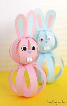 Paper-Bunny-Craft-for-Kids.jpg