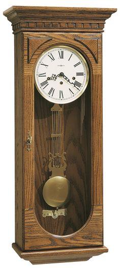 BRASS 3 1//4 in Ball One 23  in Adjustable Pendulum