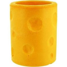 Green Bay Packers Cheese Can Cooler ** Continue to the product at the affiliate link Amazon.com.