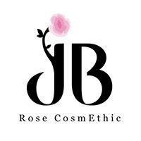 Cosa c'è di più profumato e delicato di una #rosa? Voglio presentarvi un nuovo #brand che ho avuto modo di poter testare in questi giorni #JBRoseCosmEthic #cosmetici #naturali #eco-chic con  #estratti di rosa che provengono esclusivamente dai #petali delle #piante coltivate nell' azienda dove non si fa uso di nessun tipo di sostanza chimica. Non testati su animali.  http://reviewsangela.altervista.org/jb-rose-cosmethic-rosa-il-profumo-della-regina-dei-fiori/