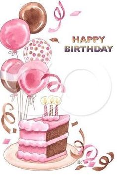 """Birth Day QUOTATION – Image : Quotes about Birthday – Description """"You are one year older but you try to be younger…. but after all, I wish you at least live to the fullest all around the coming year…"""" Happy Birthday! Sharing is Caring – Hey. Birthday Posts, Happy Birthday Pictures, Happy Birthday Messages, Happy Birthday Quotes, Happy Birthday Greetings, Birthday Fun, Birthday Celebration, Birthday Cake, Happy Birthday Woman"""