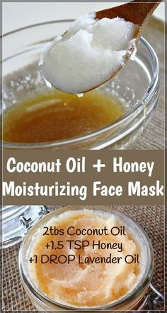 Mask For Dry Skin, Skin Mask, Acne Mask, Honey Face Mask, Diy Face Mask, Beauty Hacks That Actually Work, Moisturizing Face Mask, Health And Beauty Tips, Beauty Tricks