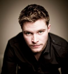 Jack Reynor- New actor in the next Transformers!!!   ALSO - He is IRISH!!!!  YAYY!!!!!  :):)