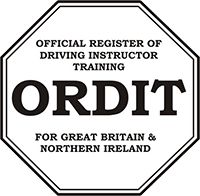 Our Become driving instructor assessment enables a driver's exposure to risk. We provide on-road, in-vehicle assessments with a fully trained assessor. This approach can offer more human interaction and discussion and where web access is unthinkable. For more info visit us – https://www.billplant.co.uk/driving_instructor_training.php