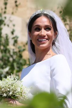 Royal Wedding Pictures | British Vogue