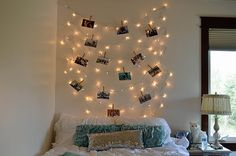 Love It! I Think This Will Just Stand Out In Your room Especially If Ur Doing Tumblr Themed!
