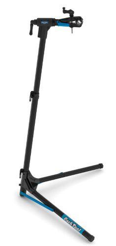 Park Tool PRS-25 Team Issue Lightweight Bike Repair Maintenance Stand 95da2353c873c